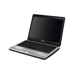 "Toshiba Satellite Pro U400 cheap Intel Core 2 Duo 2.00GHz, 2GB RAM, 160GB, 13.3"" Display - https://www.facebook.com/PortableUniverseCouponCode"