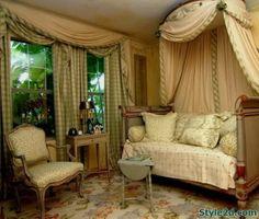 Bedroom Design IdeasPerfect your Guest img34d864fbd2fe74ba6