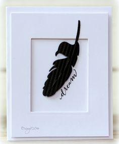 Biggan - Homemade Cards, Rubber Stamp Art, & Paper Crafts - Splitcoaststampers.com