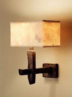 criss-cross-architectural-wall-light-by-Hannah-Woodhouse-p_xx_bronze_01.jpg (370×499)