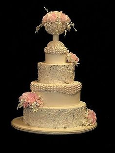 Victorian wedding cake                                                                                                                                                                                 More