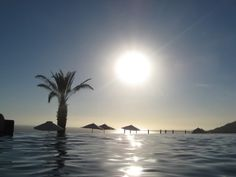 """Pueblo Bonito Sunset Beach- Sky Pool September 2014 """"This is 40"""" trip with my girls!"""