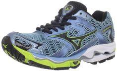 Mizuno Women's Wave Nirvana 8 Running Shoe,Heritage Blue/Anthracite/Lime Punch,9 B US Mizuno,http://www.amazon.com/dp/B00717WRGA/ref=cm_sw_r_pi_dp_c3irtb0EEZ5P931Z