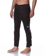 THE NORTH FACE - FLOW TRAIL TIG 2.0 THERMAL PANTS