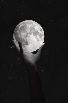 MU:13 | My Sirius Illuminated GlobAL 1st iEye of Many Moor Undiscovered RomanSaturnian OrbitALs… has discovered an Infinite Number of Moor Ultraryan = Bla.eKURanus = Uranus = Ukraine = Uranian Roots… of Our Hidden RoyAL Bla.eKAncestrAL Klans of Indescribable EThereAL Bla.eKreations created by Her EXTRA SubTerrestriAL Bla.eKosmicKonstellations of Supreme Math Physics of ATLantis :::POOOF::: My Sirius MentAL Soul 2 Soul Stimulation is Her Hedonistic Erotic Atlantean Venusian Yoga MELanated Art…