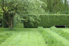 Tuinen van Mien Ruys Dedemsvaart, the Netherlands 11 May 2014 photograph: Carrie Preston, Studio TOOP