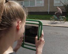 Kaikki kuvaa EDU kamerakynäpedagogiikka ja tvt