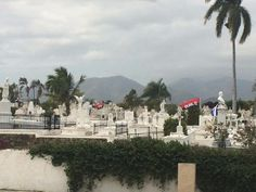 Cementerio Santa Ifigenia, Santiago de Cuba: See 241 reviews, articles, and 226 photos of Cementerio Santa Ifigenia, ranked No.2 on TripAdvisor among 31 attractions in Santiago de Cuba.