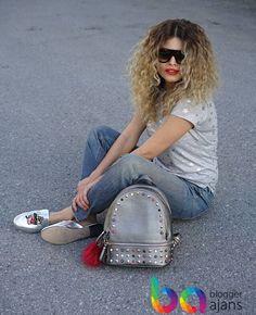 @fashionablover ⭐️ Blogger Ajans Üyesi 👉 www.bloggerajans.com 💖 Blogger Ajans, size internet tanıtım alternatifleri sunan dijital reklam ve blogger ajansıdır. Hemen Üyemiz Olun! www.bloggerajans.com/basvuru-formu ✌️ #blog #blogger #bloggerajans #bloggers #moda #fashion #model #ajans #reklam #dijitalreklam #internetreklam #bloggerolmak #blogs #reklamvermek