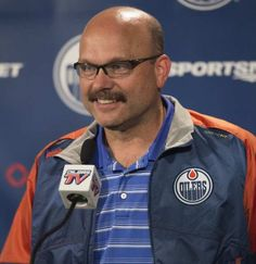 2016 NHL Entry Draft marked the start of very busy summer for Edmonton Oiler's Peter Chiarelli. A 4th pick overall, a huge trade [Hall/Larson] and the signing of Lucic plus picking up some excellent prospects.