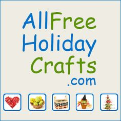 """""""7 Easy DIY Christmas Crafts: Make Your Own Ornaments, Wreaths and More!"""" eBook 