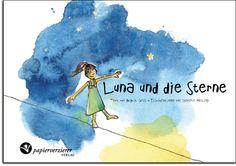 Einfach zauberhaft...Empfehlung von www.gesu-optimal.de. #GuteNachtGeschichte für #Kinder