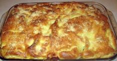 Fun Cooking, Cooking Time, Cookbook Recipes, Cooking Recipes, Cyprus Food, Meals Without Meat, Greek Recipes, No Cook Meals, Food To Make