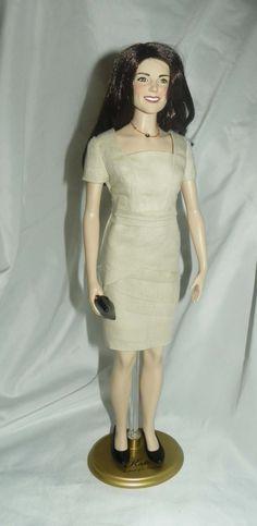 Kate Middleton Reiss Replica Dress Girls