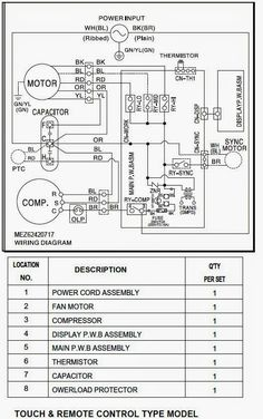 wiringdiagramfordtractor7710thewiringdiagram2png