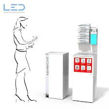hygienestation p bin – Google-Suche Health Care, Google, Protective Gloves, Public Health, Cleaning, Searching, Health