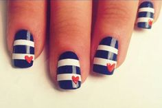 CUR OffTheRack7 SUBMITTED Fun nails designs