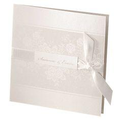 Deko Diamanten   Tischkristalle   Farblos   Sweetwedding   Hochzeitskarten,  Druck, Hochzeitsdekoration, Hochzeitsalben, Gastgeschenke, Einladungskau2026