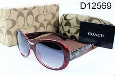 Coach sunglasses-080