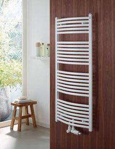 Zehnder Zeno Bow Ladder Decor, Bookcase, Shelves, Bow, Home Decor, Environment, Refurbishment, Products, Arch
