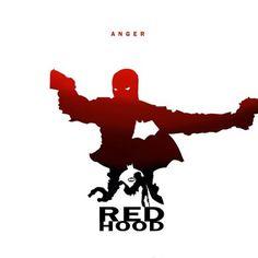 silhueta-red-hood