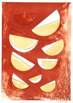 Artwork page for 'Olympus', Dame Barbara Hepworth, 1971 Framed Canvas Prints, Canvas Frame, Art Prints, Barbara Hepworth, Romantic Themes, Feminist Art, World Images, Bottle Art, Abstract Sculpture
