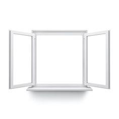 Nákup nových okien adverí predstavuje výraznú investíciu každej domácnosti. Pred samotným výberom je veľmi dôležité zvážiť, ktoré technické parametre by mal vami