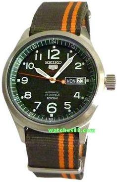 Seiko Spirit Sbca001 Watches Pinterest