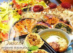 PotrawyRegionalne: OGÓRKI KANAPKOWE W SŁODKO OCTOWEJ ZALEWIE Z KURKUMĄ Meat, Chicken, Food, Essen, Meals, Yemek, Eten, Cubs