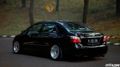 Anak Cinere Toyota Vios Toyota Vios Modified, Civic Eg, Japan Cars, Toyota 4runner, Jdm Cars, Honda Civic, Cars And Motorcycles, Nike Wallpaper, Vehicles