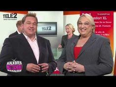 Kalkofes Mattscheibe Rekalked | Tele 2 Spartarif