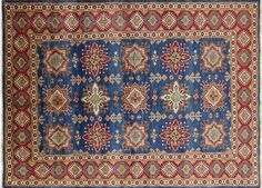 Manhattan Rugs offers high quality rugs with the best prices. Free shipping!