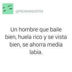Crush Quotes, Girl Quotes, Famous Phrases, Inspirational Phrases, Spanish Memes, Positive Messages, True Stories, Sentences, Poems