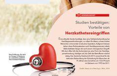 Herzgesundheit http://www.medicom.de/zusatz-versorgung/herz-kreislauf