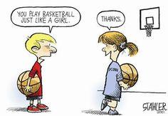 women's basketball | Tumblr