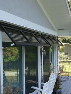 1000 Images About Awnings On Pinterest Bermudas