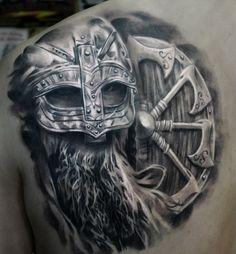 https://www.google.pl/search?newwindow=1&biw=1741&bih=954&tbm=isch&sa=1&ei=kzo2WuUqis7BAtKbqeAL&q=viking+tattoo&oq=viking+tattoo&gs_l=psy-ab.1.0.0i67k1j0j0i67k1j0l3j0i67k1j0l3.808660.810256.0.813583.6.6.0.0.0.0.92.522.6.6.0....0...1c..64.psy-ab..0.6.520...0i7i30k1j0i19k1j0i7i30i19k1j0i13k1.0.UdM8vYPSy2w#imgrc=CfVk7_zsCvqaDM: