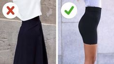 6 Tips That Will Instantly Make Your Butt Look Better