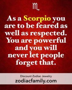 Scorpio Season   Scorpio Life #scorpiogang #scorpioseason #scorpio♏️ #scorpioqueen #scorpiofacts #scorpiogirl #scorpiowoman #scorpios #scorpiolife #scorpionation #scorpiofamily #scorpioman #scorpiolove #scorpio #scorpiobaby