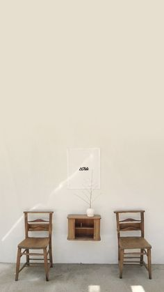 Soft Wallpaper, Aesthetic Pastel Wallpaper, Aesthetic Wallpapers, Coffee Shop Design, Cafe Design, House Design, Brown Aesthetic, Aesthetic Room Decor, Minimalist Wallpaper