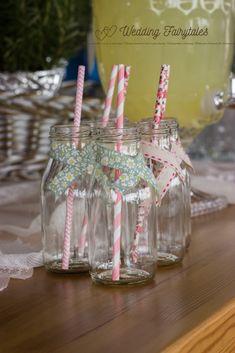 Wedding Fairy Tales - Wedding Planning Lemonade, Biscuits, Fairy Tales, Wedding Planning, Cake, Desserts, Ideas, Food, Crack Crackers