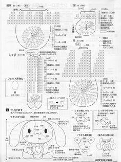 03.jpg (1189×1600)
