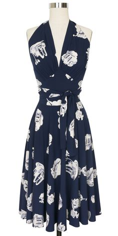 8bdd21c8ae84e 31 Best Vintage Inspired Dresses • at Simply Vintage Boutique images ...