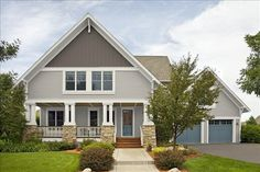sage green exterior paint benjamin moore saybrook sage home style and design for a family home. Black Bedroom Furniture Sets. Home Design Ideas