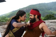Kaali Movie New Images – TamilNext Love Couple Images, Couples Images, Cute Couples, Couple Photos, Blur Photo Background, Cute Couple Wallpaper, Heroine Photos, Actor Photo, Cute Love Songs