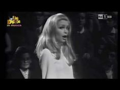 Patty Pravo - La bambola (Original Version)