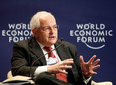 Os alertas para uma nova crise financeira internacional - http://controversia.com.br/17817