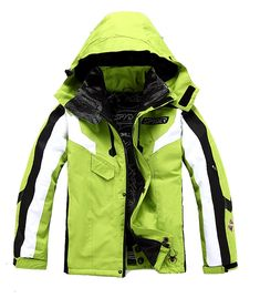 1734977ef0e6 18 Best Cheap Spyder Kids Ski Suit Jackets Pants Outlet Store images ...