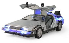 cool-latest-best-fun-toys-gadgets-gifts-for-kids-111509_bttf_3.jpg 400×254 pixels