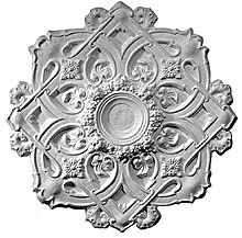 1000 images about ceiling medallion on pinterest for Buy fypon